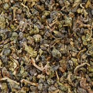 Dung Ti Formosa Oolong from The Tea Emporium