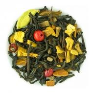 Sweet Love from Kusmi Tea
