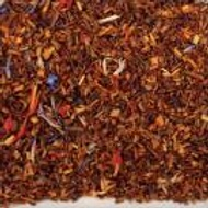 Shamons Secret Wine Tea from Roundtable Tea Company