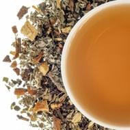 Sweet Sarsaparilla from TeaSource