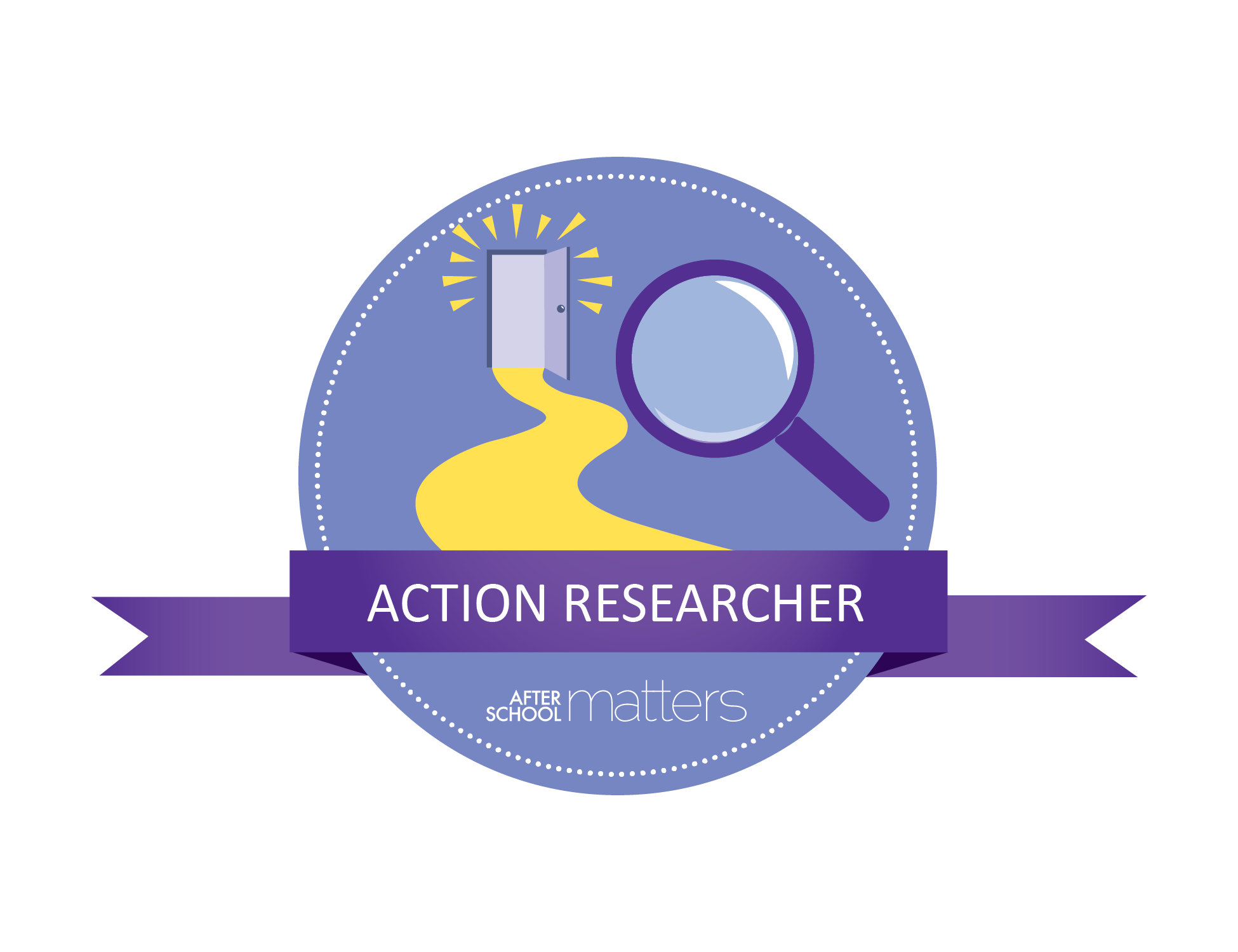 ASM Action Researcher