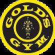 Գոլդս ջիմ – Gold's gym