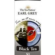 Earl Grey from The Tea Nation