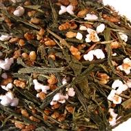 gen from 深蒸し茶