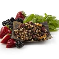 Berry Basil Blast from Teavana