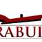 Durabuilt Home Improvements, Inc. logo