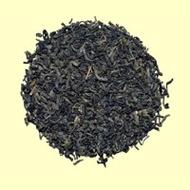 Organic Jasmine Gold Dragon from Metropolitan Tea Company
