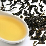 Superior Pouchong from Drink T