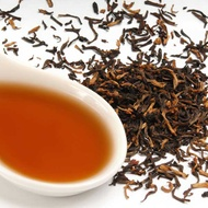 Assam Mangalam Estate Reserve from Drink T