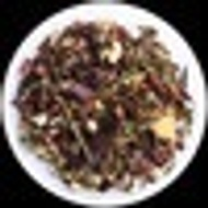 Cocteau from August Uncommon Tea