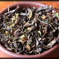 DISCONTINUED - Sunlight (100% organic, formerly Blackmint Blend) from Whispering Pines Tea Company
