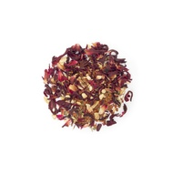 Hibiscus Punch from DAVIDsTEA