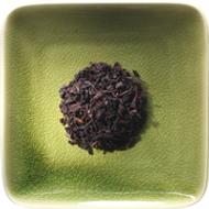 Vanilla Creme Black Tea from Stash Tea Company