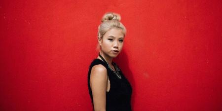 PREMIERE: Joie Tan's lovelorn debut album hints at her expanding musical horizons – listen