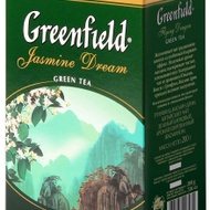 Jasmine Dream from Greenfield