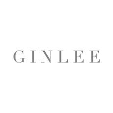 Link to Ginlee Studio on Travelshopa