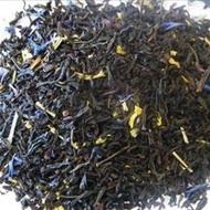 Earl Grey Fruit Punch from Tea Culture