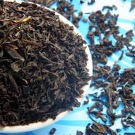Neem Nectar from Teatulia Teas