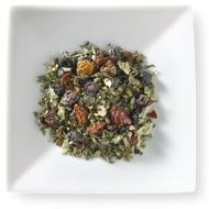 Spirulina Stamina from Mighty Leaf Tea