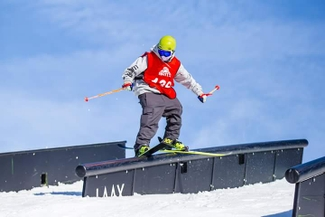 sport-justin-1jpg