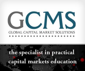GCMS Trading Diploma