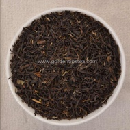Darjeeling Jungpana Muscatel Black Tea Second Flush (Organic) from Golden Tips Tea Co Pvt Ltd