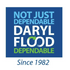 Daryl Flood Relocation & Logistics | Paradise TX Movers