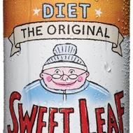 Diet Original Black Tea from Sweet Leaf