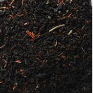 Raspberry Cream from Mahamosa Gourmet Teas, Spices & Herbs