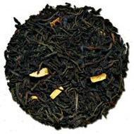 Mango Mist Black from Tropical Tea Company