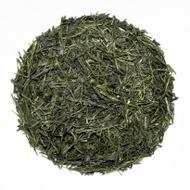 Makinohara Roasted Sencha from Curious Tea