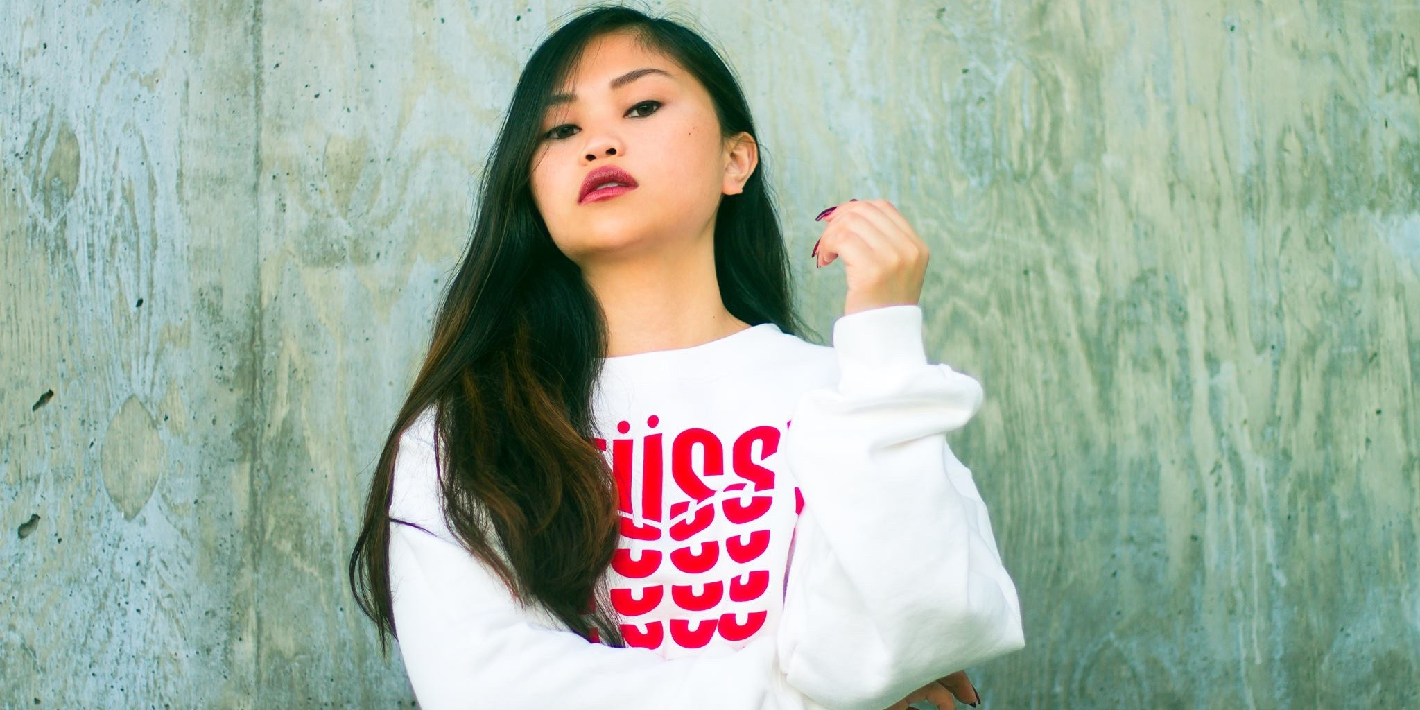 Ruby Ibarra's new music video takes us from Manila to San Francisco – watch