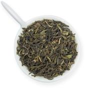 Tulsi Therapy Green Tea from Udyan Tea