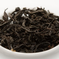 Dabo (Uncle) (2018) from Old Ways Tea