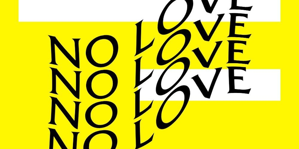 LISTEN: Gema, FAUXE, OmarKENOBI & MickeyLEANO team up on 'No Love'