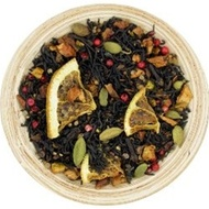Oh Christmas Tea from Tealish