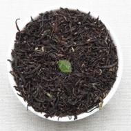 Jungpana Muscatel (Summer) Darjeeling Organic Black Tea from Teabox
