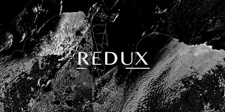 WATCH: MONSTER CAT releases their stirring final video from Redux for '4AM'