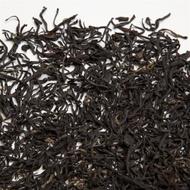 Keemun Mao Feng from In Pursuit of Tea