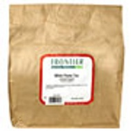 Jasmine Flowers from Frontier Natural Products Co-op