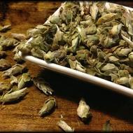 Yabao from Whispering Pines Tea Company