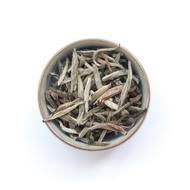 Mo Li Yin Zhen (Jasmine Silver Needle) from Kinesiska Tecompagniet