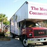 The Move Connection LLC image