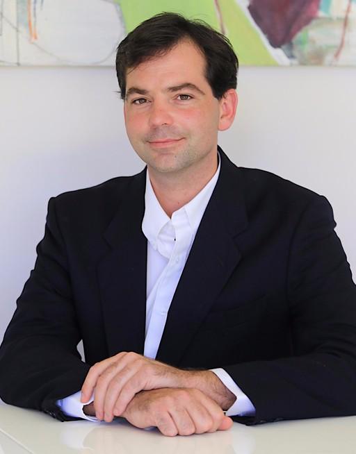 Dr Matous Bursik