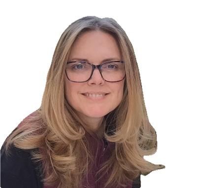 Rebecca Kammerer