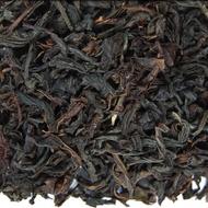 Nilgiri from EGO Tea Company