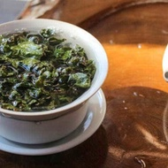 Mao Xie from Verdant Tea