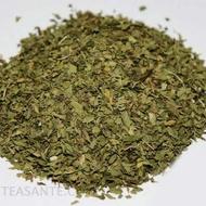 Spearmint from Tea Sante