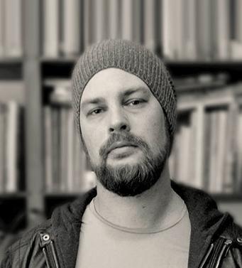Jonathan Reichardt