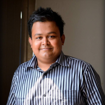 Wasi Uddin Ahmad